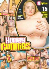 Honey Cunnies Porn Movie