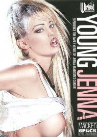 Young Jenna Movie