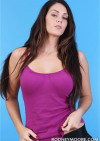 Alison Tyler 4 Boxcover