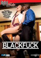 Blackfuck (POPPORN EXCLUSIVE) Porn Movie
