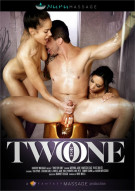 Two For One Porn Movie