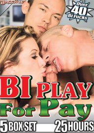 BI Play For Pay Movie