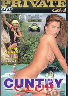 Cuntry Club Porn Movie