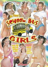 School Bus Girls Porn Movie