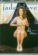 Jaded Love Porn Movie