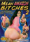 Mean Amazon Bitches 2 Boxcover