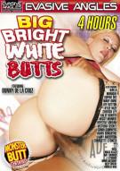Big Bright White Butts Porn Movie