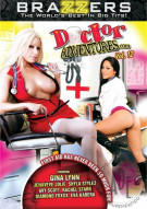 Doctor Adventures Vol. 12 Porn Movie