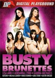Busty Brunettes Movie
