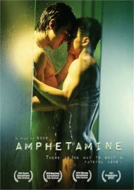 Amphetamine Movie