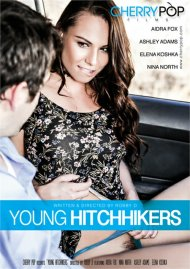Young Hitchhikers Porn Video