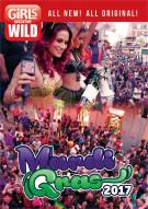 Girls Gone Wild: Mardi Gras 2017 Porn Movie