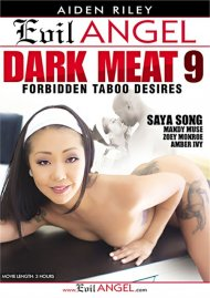 Dark Meat 9 Porn Video