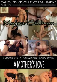 Mother's Love, A Porn Video