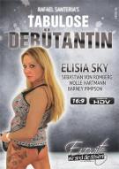 Elisia Sky - Tabulose Debuetantin Porn Video