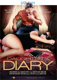 Daughters Diary Movie
