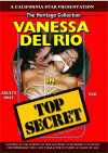 Top Secret Boxcover