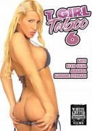 T Girl Taboo 6 Porn Movie