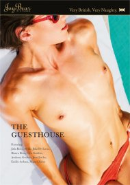 Guesthouse, The Movie