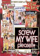 Screw My Wife, Please Vol. 6-10 Porn Movie
