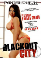 Blackout City Porn Video