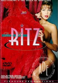 Doin The Ritz Porn Movie