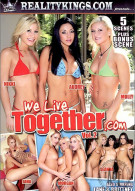 We Live Together Vol. 2 Porn Movie