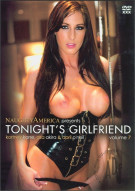 Tonights Girlfriend Vol. 7 Porn Movie