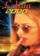 Lolida 2000 Porn Movie