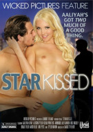 Star Kissed Porn Movie
