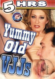 Yummy Old VJJs