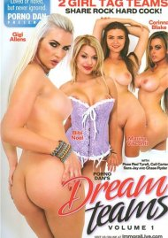 Dream Movie Porno