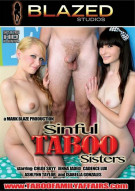 Sinful Taboo Sisters Porn Movie