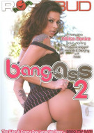Bang My Ass 2 Porn Movie