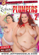 Extreme Plumpers 2 Porn Movie