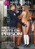Hot Nights In Prison (French) Porn Video