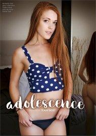 Adolescence Porn Video