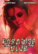 Paradise Club Movie