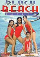 Black Beach Patrol 3 Porn Movie