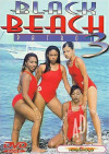 Black Beach Patrol 3 Boxcover