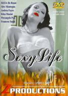 Sexy Life Porn Movie