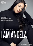 I Am Angela Porn Video