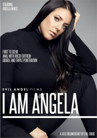I Am Angela Porn Movie
