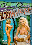Briana Banks AKA Filthy Whore Porn Video