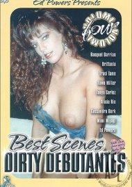 Dirty Debutantes: Best Scenes Vol. 4 Porn Movie