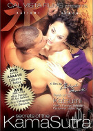 Secrets of the Kama Sutra Porn Movie