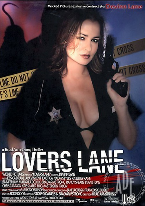 lovers lane porn