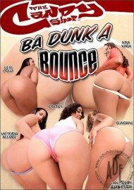 Ba Dunk A Bounce Porn Video