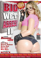 Big Wet Asses #11 Porn Video