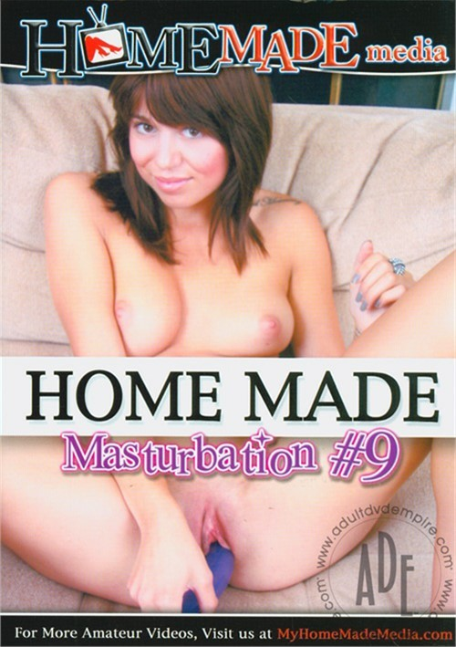 home masturbate Using products from to